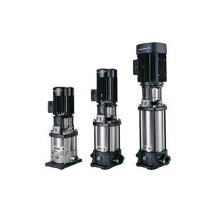 B. GRUNDFOS CR1-10 0,55KW 3X400V