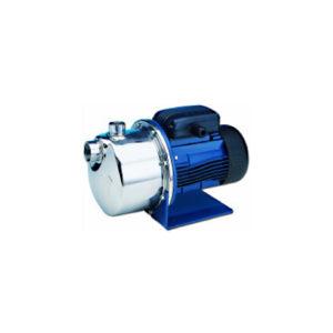 B. LOWARA BG11/D 3x400V 1,10 KW