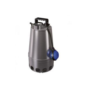B. ZENIT DG-Steel 55/2 M50 TCG 10/SH 0,55kw 1x230V